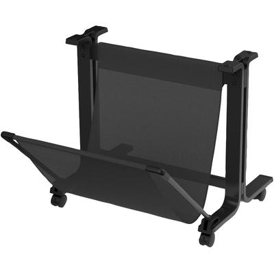 HP DesignJet T100/T500 24-inch Printeronderstel Printerkast - Zwart
