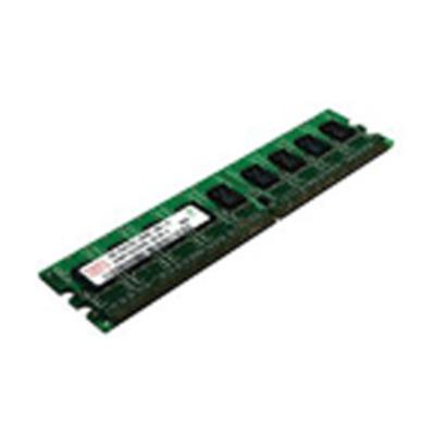 Lenovo 0B47378 RAM-geheugen