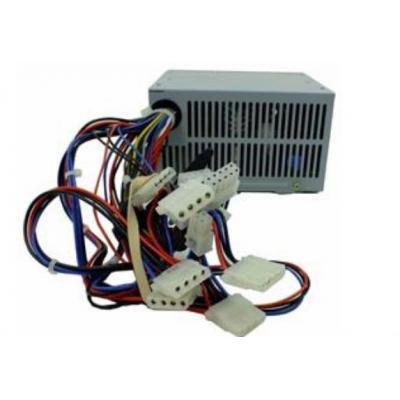 Hewlett Packard Enterprise Power Supply 300W Refurbish Power supply unit - Zilver
