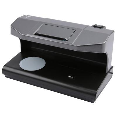 Olympia UV 588 Vals geld detector - Zwart