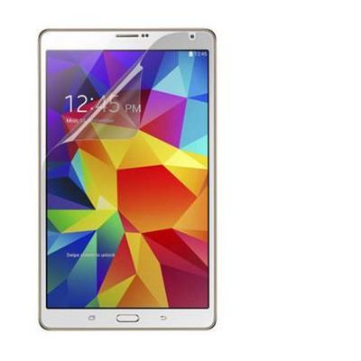 "Belkin screen protector: Transparant Screen Guard-beschermfolie voor de Samsung Galaxy Tab S 8.4"", 2st"