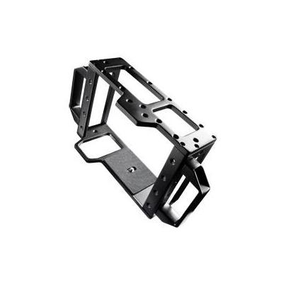 Walimex camera kooi: Video Hand Stand V-Cage - Zwart