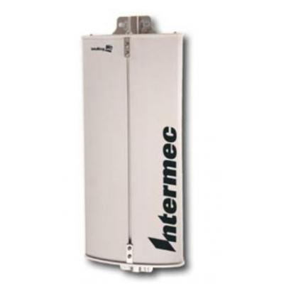 Intermec INT-805-628-003 Antenne - Wit