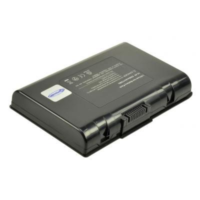 2-Power CBI3238A Notebook reserve-onderdelen