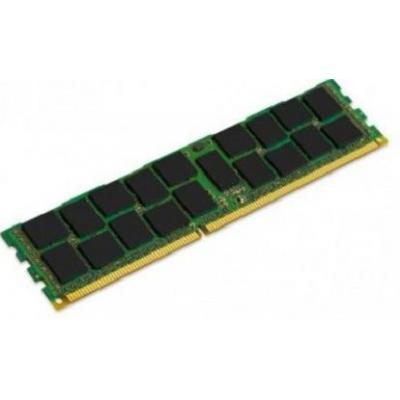 Kingston Technology KTH-PL313LV/16G RAM-geheugen