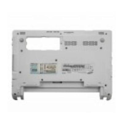Samsung BA75-02358A Notebook reserve-onderdelen
