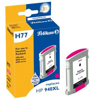 Pelikan 4109026 inktcartridge
