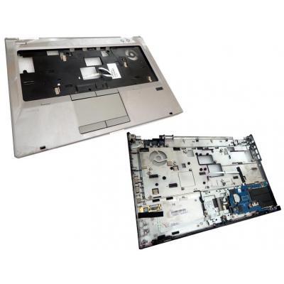 HP 686964-001 Notebook reserve-onderdelen