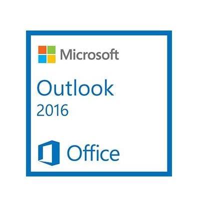 Microsoft 543-06496 software licentie