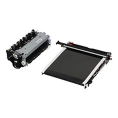 Lexmark Maintenance Kit 220V Fuser