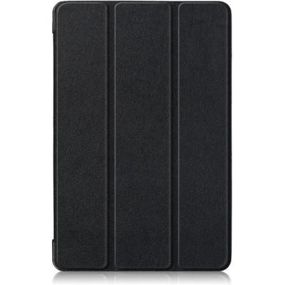 ESTUFF Folio case for Samsung Galaxy Tab S5e (2019) - Black Tablet case