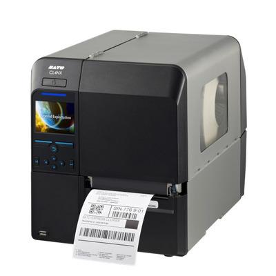 SATO WWCL06060EU POS/mobiele printers