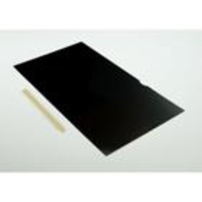 Lenovo 3M 11.6W Privacy Filter from Laptop accessoire