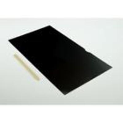 Lenovo 0A61768 Laptop accessoire
