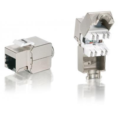 Equip 767210 kabel connector