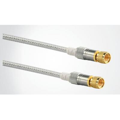 Schwaiger VDSA220051 coax kabel