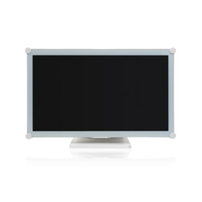 AG Neovo TX-22 Touchscreen monitor - Wit