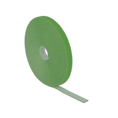 DeLOCK 18728 - Groen