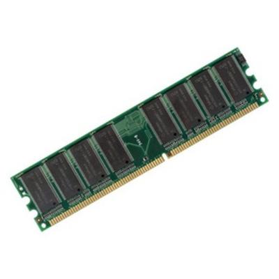 IBM 4GB 1333MHz DDR3 RAM-geheugen