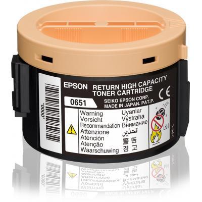 Epson C13S050651 cartridge