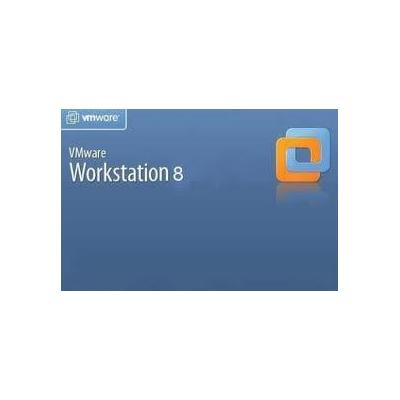 Vmware software: Workstation - Support and Subscription (SnS) - 1 jaar Production (Geen Licentie)  - Engels