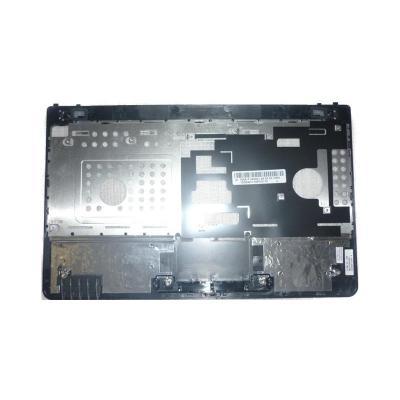 ASUS 13GOA1V1AP010-10 laptop accessoire