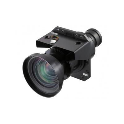 Sony LKRL-90 projectielenzen