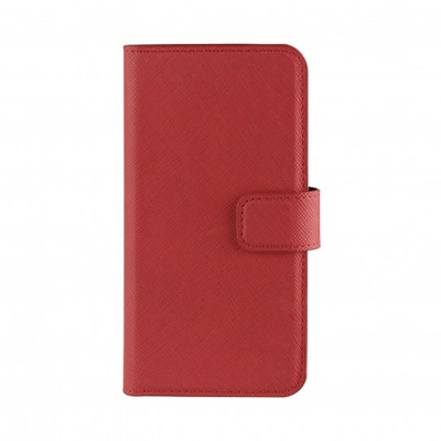 Xqisit 26493 Mobile phone case - Rood