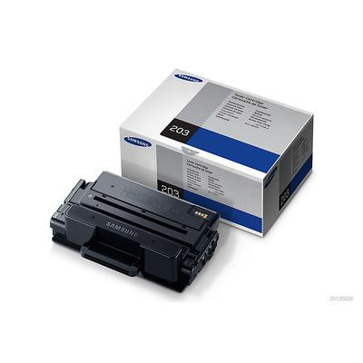 Samsung MLT-D203S cartridge