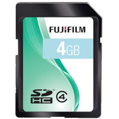 Fujifilm 4003812 flashgeheugen