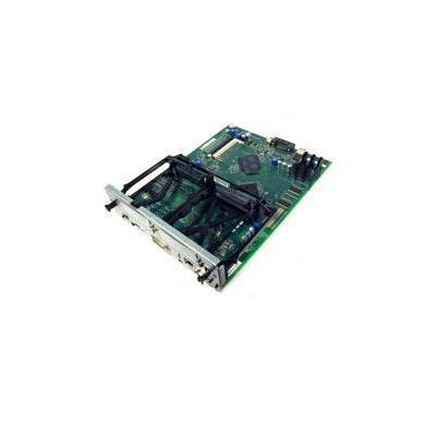 HP Q7492-69003 Refurbished Printerkit - Refurbished ZG