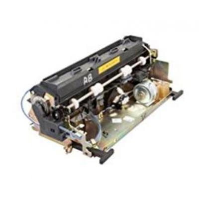 Lexmark Assembly, 220V Fuser