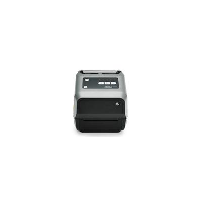 Zebra ZD62H43-T0EF00EZ labelprinter