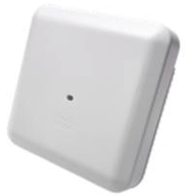Cisco AIR-AP2802I-RK910 wifi access points