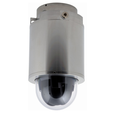 Axis 01480-001 IP-camera's