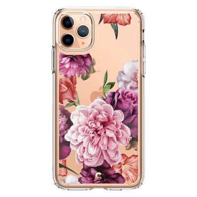 Ciel Cecile Mobile phone case