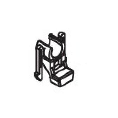 KYOCERA 302A816031 printing equipment spare part