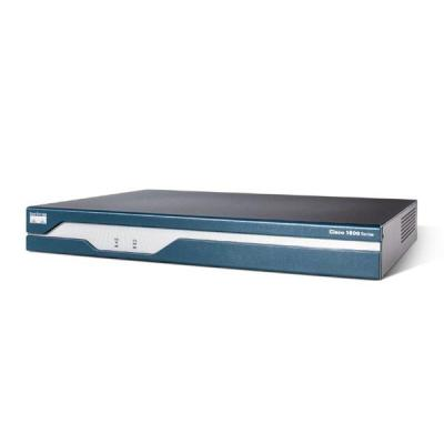 Cisco CISCO1841-ADSLI router