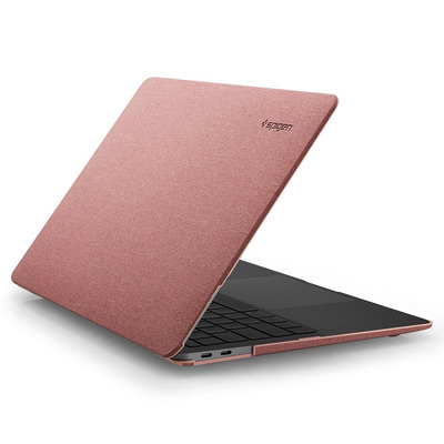 Spigen 071CS25964 laptoptassen
