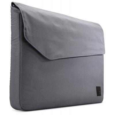 "Case logic laptoptas: LoDo 13,3""-laptopsleeve - Grafiet"
