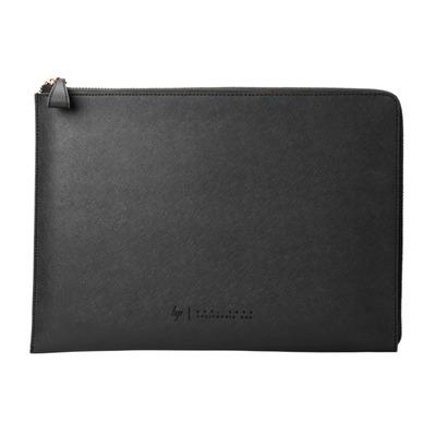 HP W5T46AA Laptoptas - Zwart