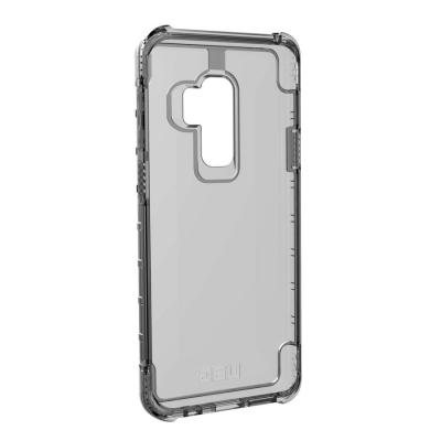 Urban Armor Gear Plyo Mobile phone case - Grijs
