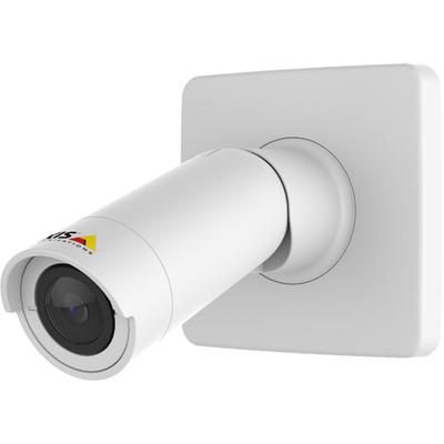 Axis 0935-001 IP-camera's