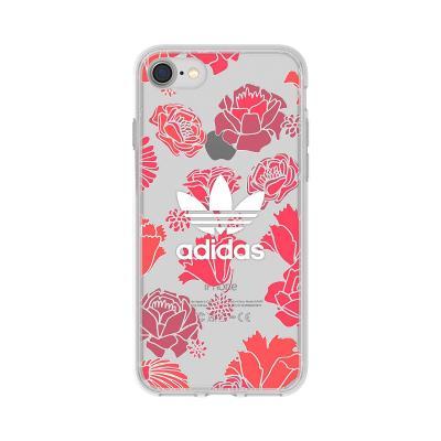 Adidas mobile phone case: 26333 - Multi kleuren