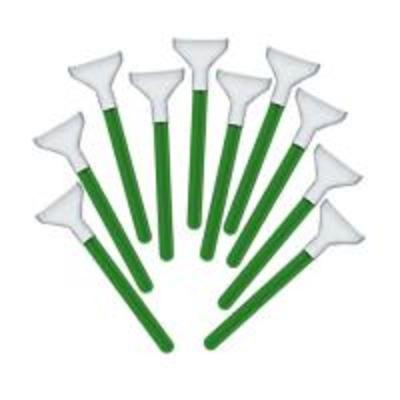 VisibleDust MXD Swabs Reinigingskit - Groen, Wit
