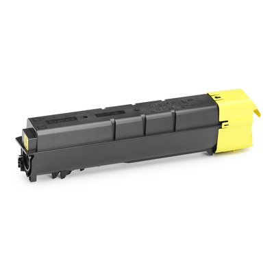 KYOCERA 1T02K9ANL0 cartridge