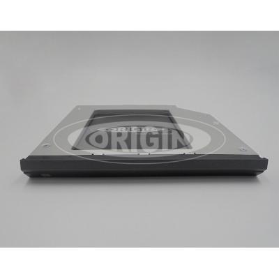 Origin Storage HP-512MLC-NB37 SSD