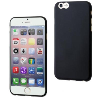 Muvit MUSKI0321 mobile phone case