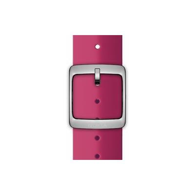 Nokia Silicone Wristband, 18mm