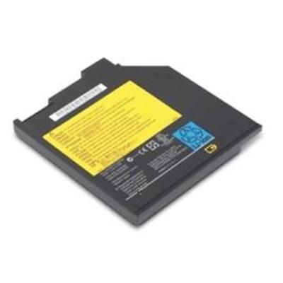 Lenovo ThinkPad Advanced Ultrabay Battery III notebook reserve-onderdeel